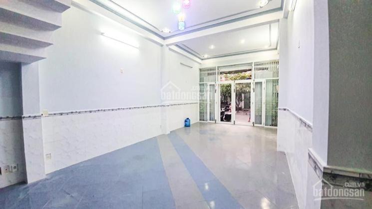 Chính chủ bán nhà mới đường 5,5m Phục Đán, vị trí cách biển NTT 100m ảnh 0