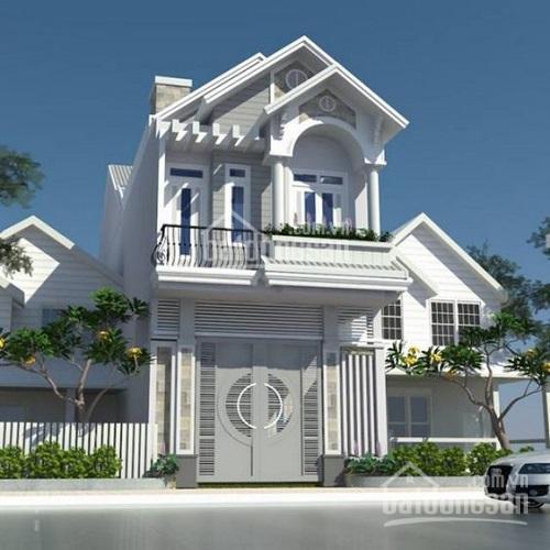 Bán nhà đẹp Bùi Ngọc Dương, 38m2, ở luôn, 3,2 tỷ ảnh 0