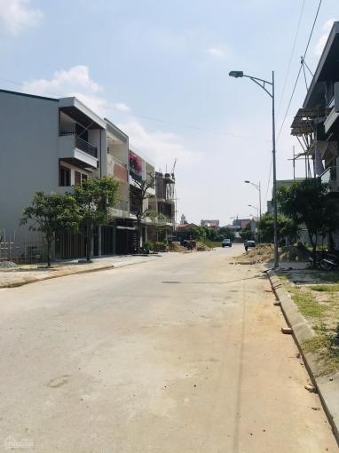 Đất KĐT Nam Lê Lợi đường rộng 18m chủ cần tiền bán gấp ảnh 0
