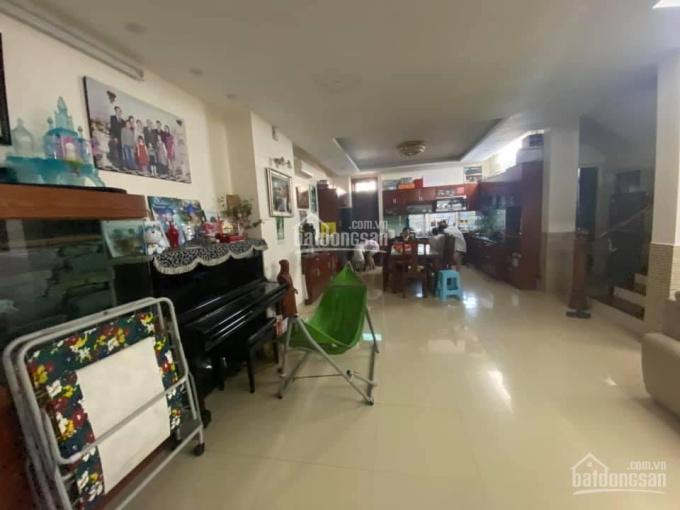 Cho thuê biệt thự full đồ KĐT Việt Hưng, Long Biên, 180m2/sàn, giá: 27 triệu/ tháng ảnh 0