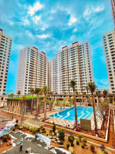 Chính chủ bán căn hộ Akari City 2PN 56m2, giá 2,2 tỷ bao hết phí, thương lượng nhanh ảnh 0