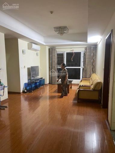 Cần bán gấp căn hộ, CT8 Dương Nội. LH 0979441985 ảnh 0