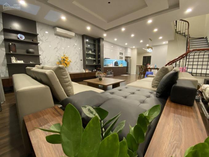 Bán căn Shophouse 120m2 đang cho thuê full nội thất, mặt tiền đường Hữu Nghị đẹp nhất Vsip Bắc Ninh ảnh 0