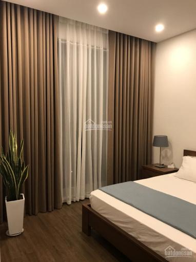 Chuyển nhượng gấp căn hộ 2PN đẹp và chất chung cư Sun Ancora, số 3 Lương Yên. LH 0975.997.166 ảnh 0
