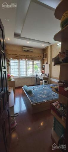 Cần bán chung cư, tập thể, Nguyễn Khánh Toàn, Dịch Vọng, Cầu Giấy, HN, DT 68m2, tầng 4 ảnh 0