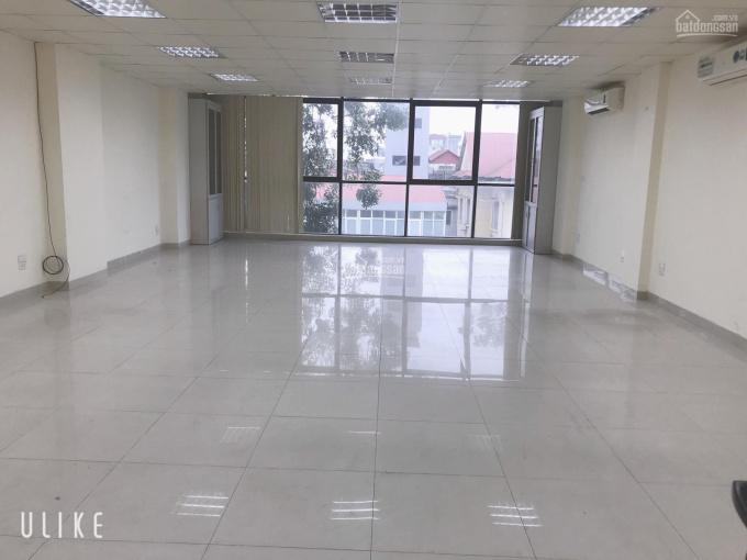 Cho thuê văn phòng 45m2, giá chỉ 12 tr/th, mặt phố Trương Hán Siêu, Hoàn Kiếm, HN. Lh: 0971 724 268 ảnh 0