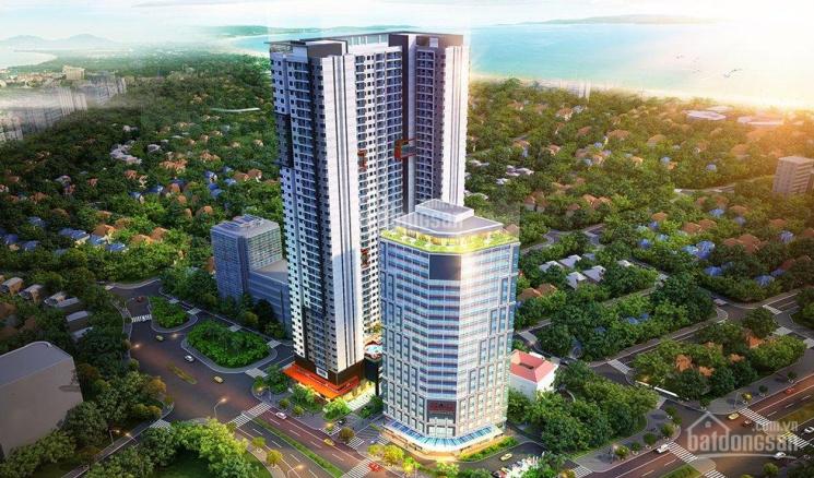 Cần bán căn hộ cao cấp trung tâm thành phố Quy Nhơn ảnh 0
