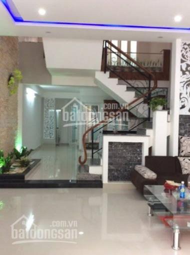 Cho thuê nhà riêng đường Đào Tấn, Ba Đình. Diện tích 70m2 5 tầng, 12 phòng ngủ, giá 35tr/tháng ảnh 0