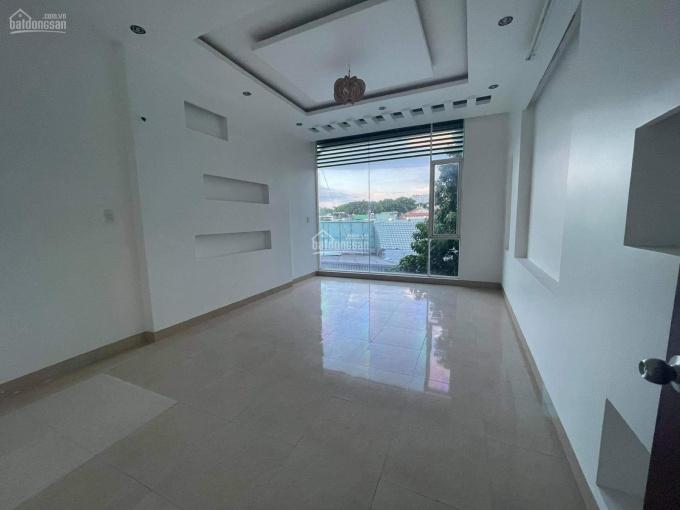 Chính chủ cần bán nhà vị trí đẹp tại Hoàng Diệu, Hải Châu, Đà Nẵng ảnh 0