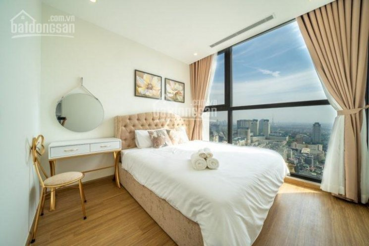 Bán gấp trong tuần 3 căn hộ đầu tư DT 49m2, 72m2 và 104m2 giá từ 1,9 tỷ tại CC Mỹ Đình Pearl ảnh 0
