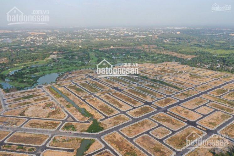 Em Lài bán đất nền sổ đỏ Biên Hòa New City giá tốt nhất hiện nay 0919860092 ảnh 0