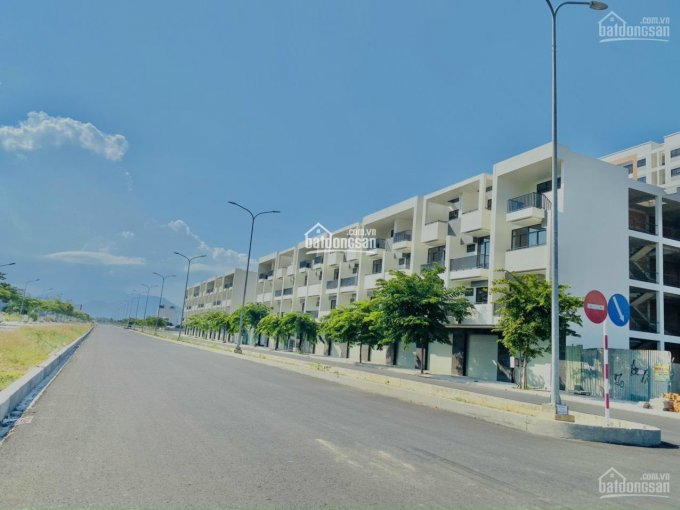 Mở bán 24 căn shophouse khu đô thị VCN Phước Long 2 Nha Trang - CK 5% - Gọi ngay: 0905277868 ảnh 0
