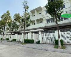 Chính chủ thuê nhà liền kề Khu D tại dự án Geleximco Lê Trọng Tấn 120m2 ảnh 0