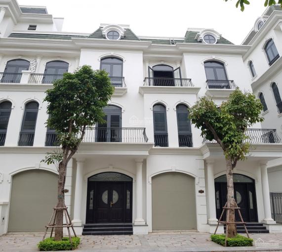 Bán gấp liền kề rẻ nhất Star City Thanh Hoá, 122m2 giá 5.7 tỷ, LH: 0962948888 ảnh 0