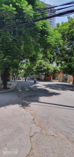 Bán nhà Trần Phú ngõ thông kinh doanh-oto tránh cách hồ văn quán vài bước tiện ích vô vàn 39m 4tỷ5 ảnh 0