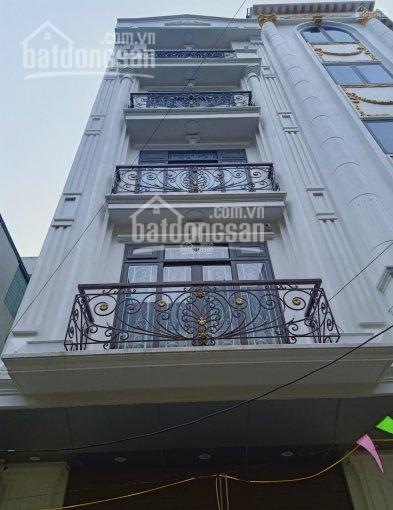 Mình cần bán căn nhà 5T vừa ở vừa kinh doanh Mậu Lương, Kiến Hưng. Giá hơn 3 tỷ LH 0338994026 ảnh 0