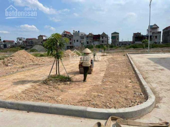 Đất nền Tây Ninh, đất bình dân giá công nhân 350tr/nền thổ cư + SHR, 0382 596 896 ảnh 0