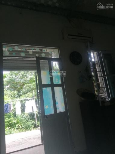 Bán nhà cấp 4 khép kín Ninh Sở - Thường Tín - giá: 850 triệu ảnh 0