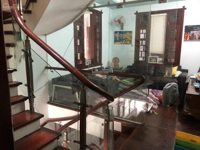 - Chính chủ bán nhà riêng, lô góc 3 mặt thoáng tại KDT Sông Đà, Vạn Phúc Hà Đông. LH 0947123458 ảnh 0