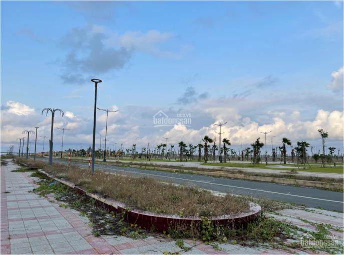 Gấp: Bán cắt lỗ 2 lô đất nền LK ngay TT phía nam Tuy Hòa, liền kề sân bay ảnh 0