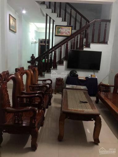 Cần bán gấp nhà 3 tầng, 78m2, khóm Tây Bắc, Phường Vĩnh Hải, Nha Trang. LH Đạt 0938214695 ảnh 0