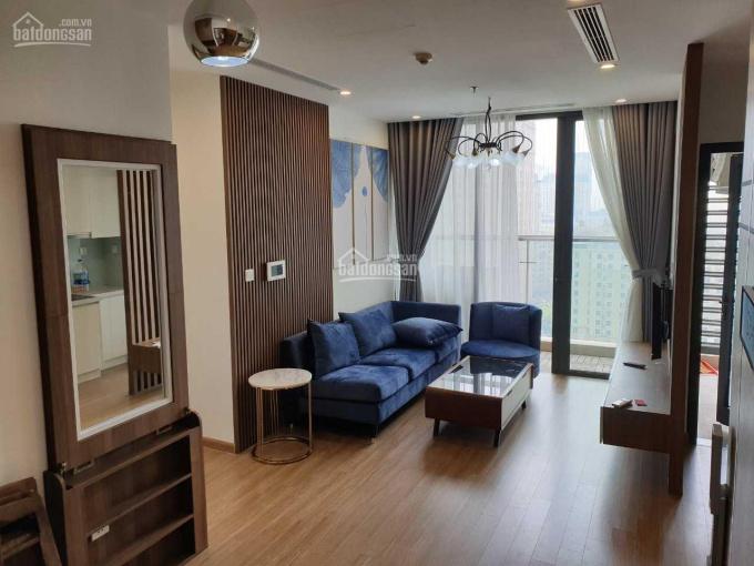 Cần thu hồi vốn muốn bán gấp căn hộ đang đầu tư cho thuê chung cư Mỹ Đình Pearl. 94m2 view hồ ảnh 0