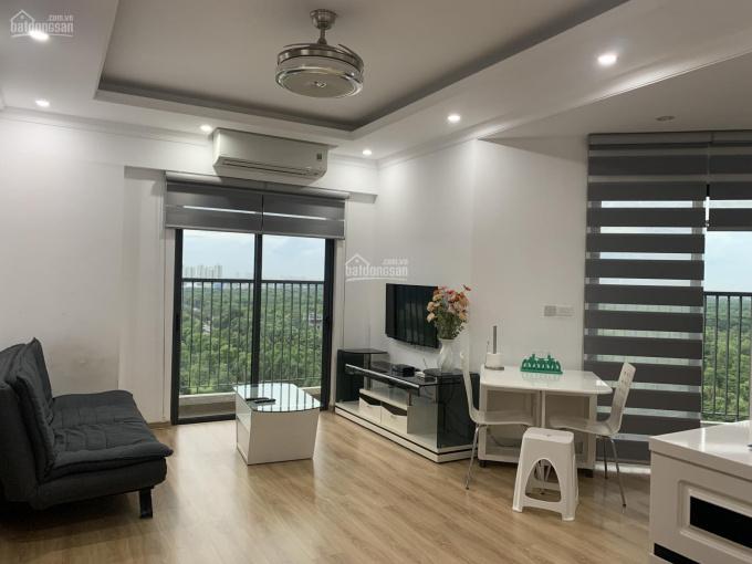 Cho thuê căn hộ 46 + view trọn sân golf và hồ thiên nga. Nhà full đồ, LH: 0388700858 ảnh 0