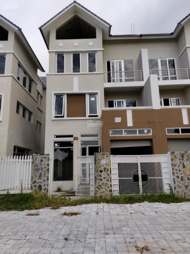 Cần bán biệt thự L11 - 11, 4 tầng, 226m2, mặt đường 40m ở An Khang Villa, kinh doanh cực đỉnh ảnh 0