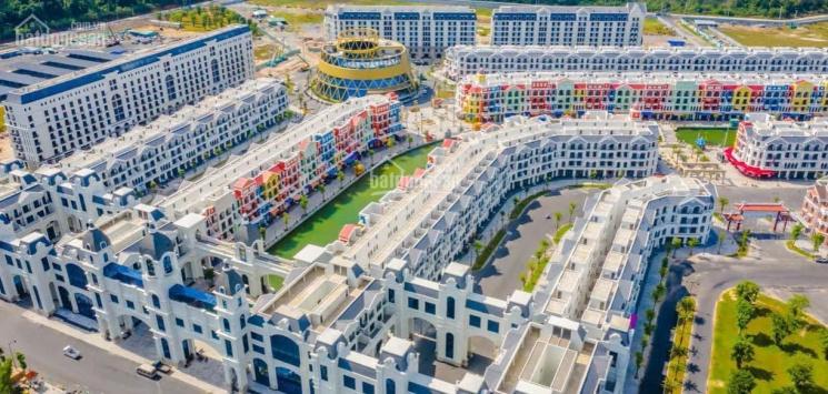 Duy nhất suất nội bộ căn trực diện sông Venice SA-07-XX, giá rẻ nhất thị trường, LH 0931341616 ảnh 0