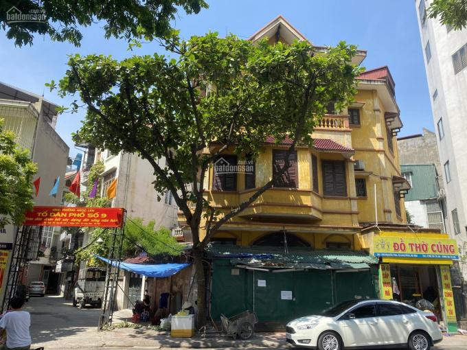 Cho thuê nhà mặt phố Nguyễn Sơn, Long Biên giá cực tốt, liên hệ 0919350787 ảnh 0
