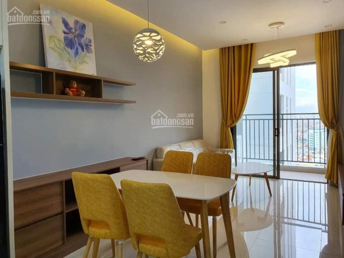Kingston Residence - Cho thuê căn hộ 2PN đầy đủ nội thất, tầng cao, view thoáng. Giá 17 triệu/tháng ảnh 0