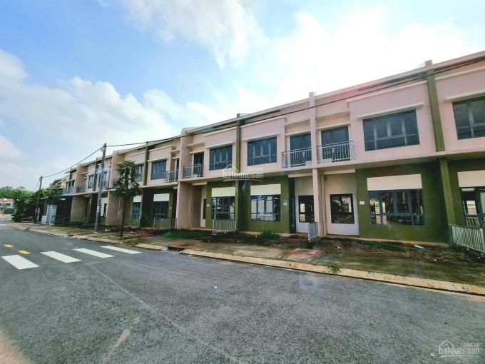 Cần bán căn nhà trong KĐT Oasis City ngay trường Việt Đức, TTTM Go ảnh 0