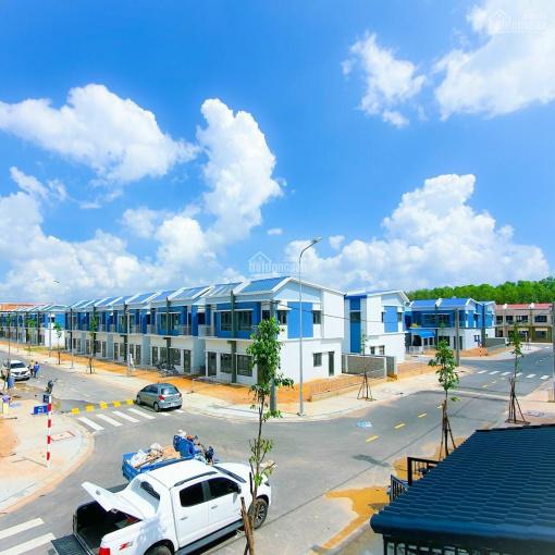 Sổ hồng riêng chính chủ cần bán căn nhà ngay Trường Việt Đức, TTTM GO ảnh 0