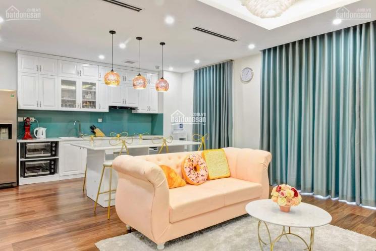 Bán gấp căn hộ 73m2 TK 2PN, 2VS view hồ ở Mỹ Đình Pearl, nội thất cao cấp, giá 2.8 tỷ, 0979998832 ảnh 0