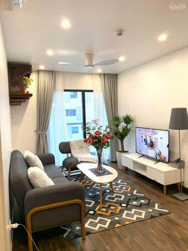Duy nhất 2 căn hộ 74m2 và 110m2, sổ đỏ chính chủ tại Vinhome Gardenia. 0966866925 ảnh 0