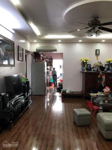 Tôi cần bán gấp căn hộ Văn Quán, DT 87m2, 3PN, giá 1.75 tỷ. LH: 0983 023 186 ảnh 0