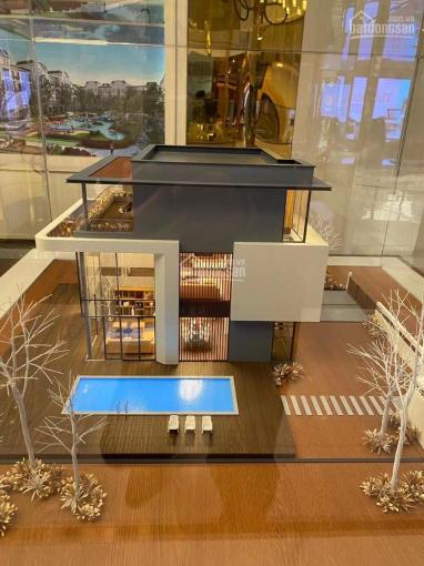 Còn duy nhất 1 căn góc Graden Villa khu Oasia Swan Bay giá góc chủ đầu tư, CK cao, LH 0946.888.918 ảnh 0
