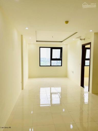 Nhượng gấp căn hộ 70m2 2PN dự án IEC, tầng 5 giá công khai 1tỷ260, liên hệ 0962.436.693 ảnh 0