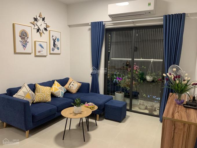 Cho thuê căn hộ Sky 1, Ecopark 69m2(2N, 2WC), đủ đồ giá 8,5 triệu/tháng ảnh 0