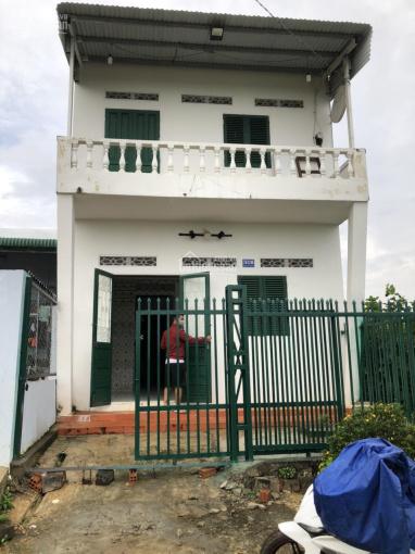 Chính chủ bán nhà 5x20m (100m2 TC) 1 trệt 1 lầu  Trần Quý Cáp, Đam Bri, TP Bảo Lộc ảnh 0