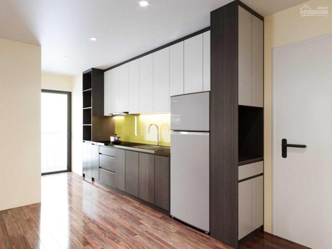 Tôi cần bán 3 căn hộ 97m2, 120m2 và 147m2 chung cư C3 Lê Văn Lương (Golden Palace) giá 34 triệu/m2 ảnh 0