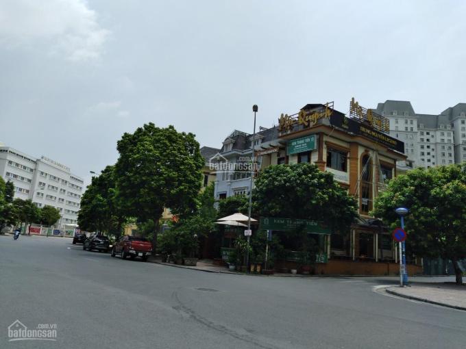 Gia đình có lô biệt thự 400m2 đã hoàn thiện tại Nam Cường Cổ Nhuế bán 65 tỷ LH: 0986809852 ảnh 0