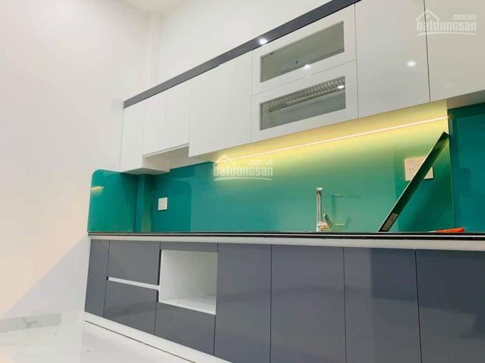 Nhanh tay sở hữu căn nhà mới xây 3 tầng TK sang trọng, hiện đại tại Sở Dầu, Hồng Bàng (2,75 tỷ) ảnh 0