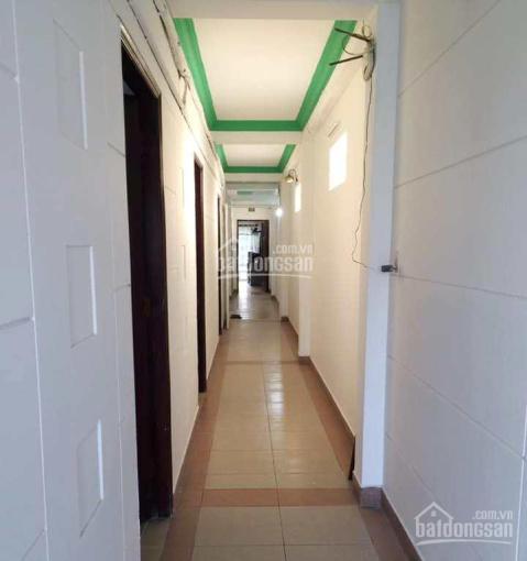 Bán nhà 1 trệt 5 lầu đường Nguyễn Thị Định Quận 2 ảnh 0