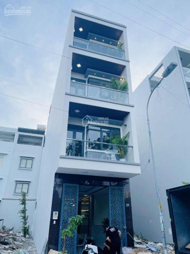 Bán nhà đẹp giá rẻ mùa covid DT 300m2 12tỷ500triệu full nội thất cao cấp LK Bellaza. LH 0909519399 ảnh 0