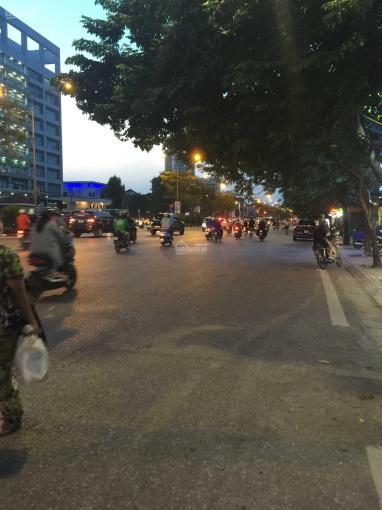 Bán nhà phố Tôn Đức Thắng, quận Đống Đa, kinh doanh đẳng cấp, Lh Văn Chiến 0981140576 ảnh 0
