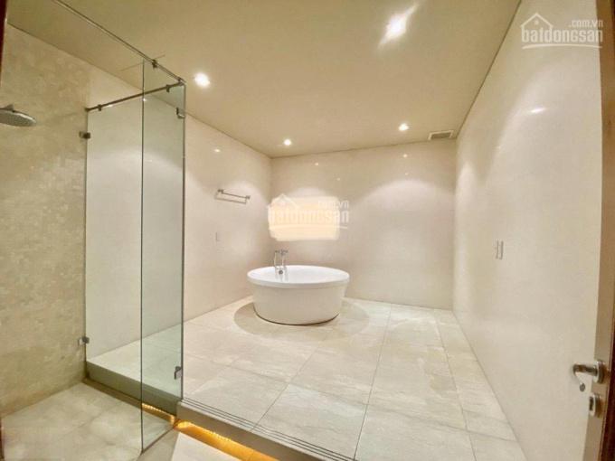 Penthouse cao cấp đường 3/2 - tầng 25 DT 385m2 đã có sổ hồng, nhà hoàn thiện - 18 tỷ- 093.888.9939 ảnh 0