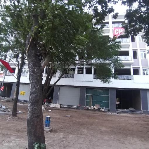Mở bán quỹ căn ngoại giao kiot PĐ Green Park khu đô thị Pháp Vân Hoàng Mai, kinh doanh luôn ảnh 0