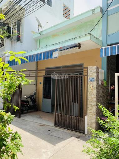 Cho thuê nhà cấp 4 nguyên căn quận Hải Châu, Đà Nẵng. LH 0905613213. ảnh 0