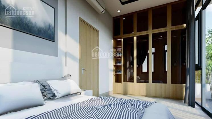 Gấp bán nhà 2 tầng, Độc Lập, Tân Sơn Nhì, Tân Phú, 40m2(n5xd8)chỉ 3,3 tỷ, LH 0386817015 ảnh 0